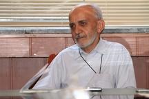 تلاش دولت روحانی برای تأمین منزلت معلمان
