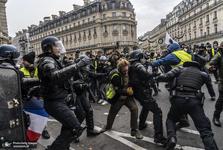 آیا پایان اروپا فرا رسیده است؟