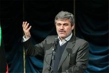 نگرانی مقطعی حاکمیت سیاسی مانع تعیین تکلیف شرایط کاندیداهای ریاستجمهوری بوده است