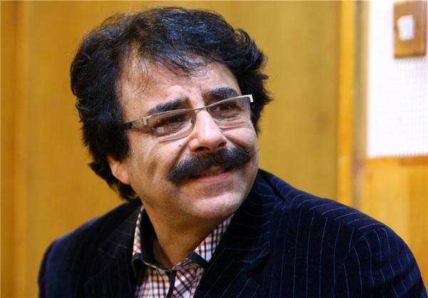 توضیحات فرمانداری بوئین زهرا درباره ضرب و شتم خواننده معروف