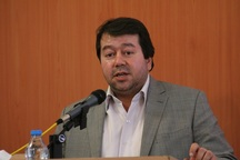 مدیرکل: شاخصه های امنیتی زندان های آذربایجان غربی در بالاترین رده های کشوری است