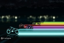 جاستین سان : ترون ۲۰۰ بار سریعتر از اتریوم خواهد بود!