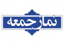 فرهنگ جهادی با حمایت از بسیج سازندگی فراگیر شود