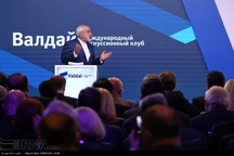 نمره قبولی برای دیپلمات ارشد ایران