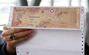 پیش فروش بلیت جشنواره در شهرستان ها 7 بهمن آغاز می شود