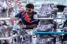 نرخ مشارکت اقتصادی در استان سمنان به 46.1 درصد رسید