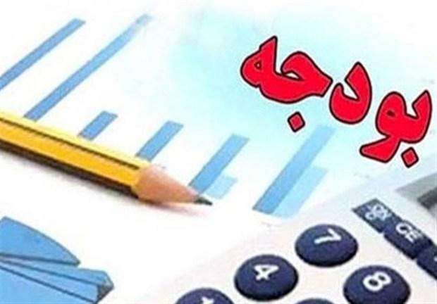 بودجه مصوب سال ۹۸ شهرداری تبریز به تایید فرمانداری رسید