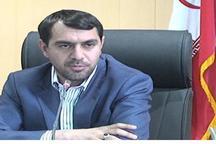نماینده مجلس:تصویب بودجه 97 با محدودیت هایی مواجه بود