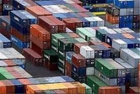 صادرات کالا به ارزش 120  هزار دلار از ماکو طی ماه گذشته