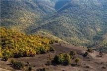 بیش از 413 هکتار از اراضی ملی شهرستان ارومیه رفع تصرف شد