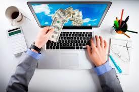 کسبوکارهای فضای مجازی با قطعیِ اینترنت چه میزان آسیب دیدند؟