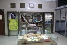 راه اندازی نمایشگاه دائمی صنایع دستی سیستان و بلوچستان در زاهدان