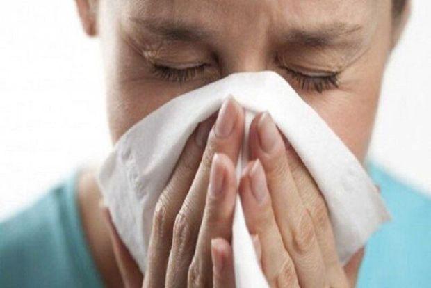 ۲۴۰۰ نفر در کهگیلویه و بویراحمد به آنفلوآنزا مبتلا شدند