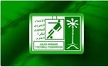 محرومیت الاتحاد، النصر و الشباب عربستان از حضور در لیگ قهرمانان آسیا