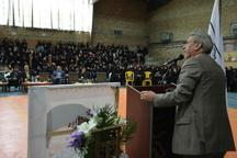 دشمن هویت اسلامی ایرانیان را نشانه گرفته است