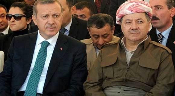 چرا حمله به شمال عراق و قطع آب دجله  توسط آنکارا پیامدهای خطرناکی برای ترکیه دارد؟