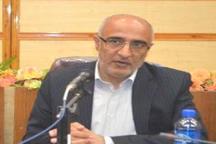 نامزدهای انتخابات شوراها از بیان مطالب خلاف واقع پرهیز کنند