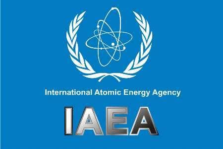 آژانس اتمی: ایران به تعهدهایش پایبند است