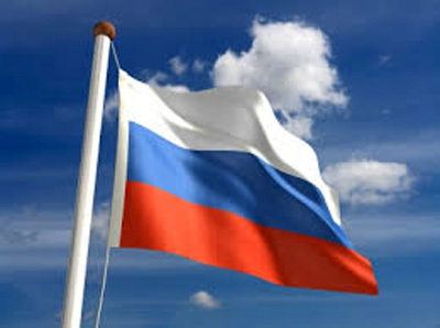 روسیه جز خطرناکترین کشورها
