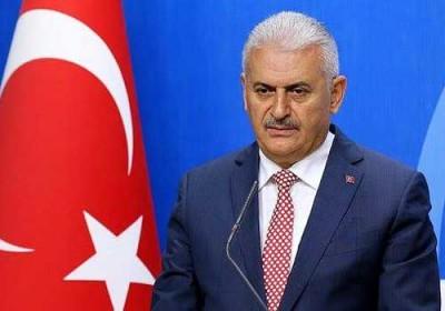 آیا ترکیه«بیدار»شده است؟