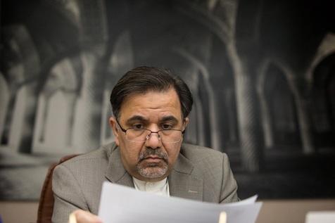 نظام پسانداز اصلیترین راه حل مشکلات مسکن ایران