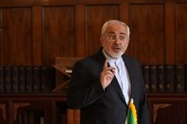 پشت پرده ماجرای هرگز یک ایرانی را تهدید نکن/ ظریف کجا و به چه کسی این جمله را گفت؟