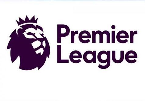 رکورد نقلوانتقالات تاریخ لیگ برتر شکسته شد