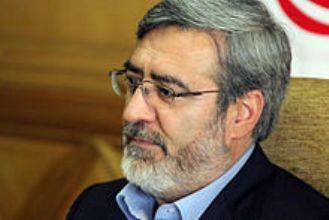 هماهنگی وزارت کشور با شورای نگهبان برای انتخابات الکترونیک