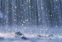6 استان کشور امشب بارانی می شوند