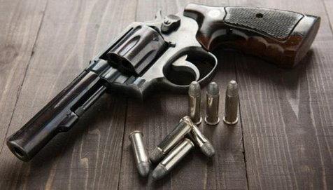 وقوع تیراندازی در یکی از مدارس آمریکا