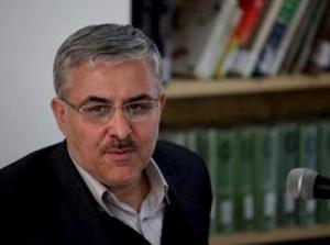 محمدعلی سبحانی: خطر در کمین آل خلیفه است