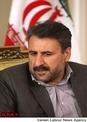 موضع گیری افراطیون چگونه فضا را برای ایران هراسی فراهم کرده بود