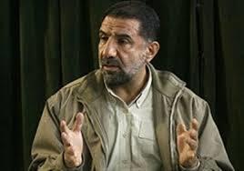 کوثری: 10 ماه قبل از دولت جدید مجوز مذاکرات ایران و 1+5 صادر شده بود