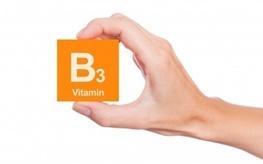 ویتامینی که کمبودش باعث بداخلاقی تان می شود