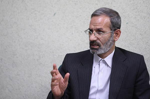 ایده تشکیل قطب قدرت از سوی جهان اسلام توسط امام خمینی مطرح شد