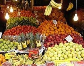 اعلام اسامی میوه های قاچاق/ از خرید پرتقال بکاهید!