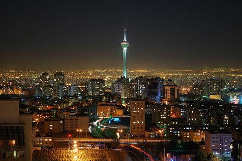 بررسی پیوستن ایران به کمیته جهانی شوراها