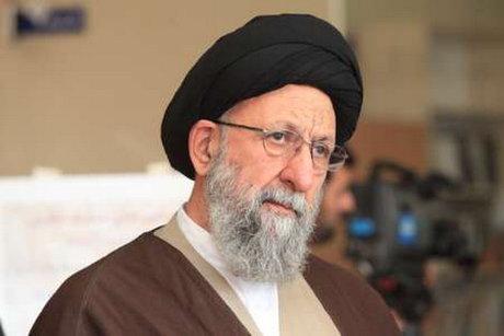آیت الله نورمفیدی: آل سعود دنبال تخریب چهره اسلام است