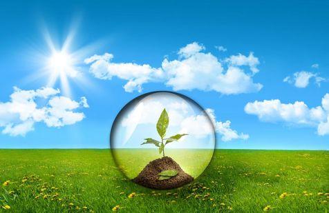 ایران میزبان پروژه های سبز جهانی می شود