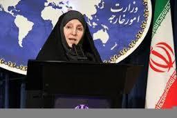 تکذیب تعطیلی سفارت ایران در یمن