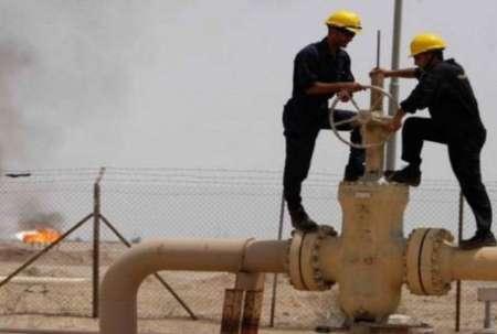 ادعای ایران مبنی برمشکل نداشتن با کاهش قیمت نفت به25 دلار، بلوف نیست