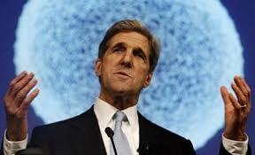 ایندیپندنت: جان کری به توافق با ایران امیدوار است