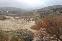 سه روستای بویراحمد تخلیه اضطراری شدند