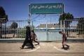 قتل زن ۶۰ ساله در بازار ابوذر کرمان  جسد مقتول پس از ۴ روز پیدا شد