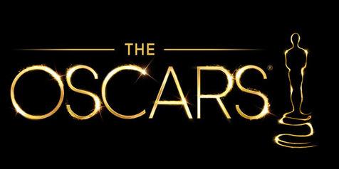 شانس های کسب اسکار بهترین بازیگر سال ۲۰۱۶