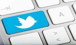 چند نفر توئیتر داعش را دنبال می کنند؟