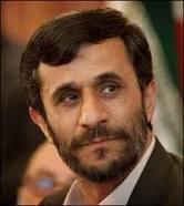 احمدی نژاد : توطئه شدت یابد، می آیم