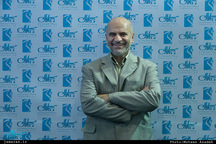 مرثیه اقتصاد ایران و  نسبت دور باطل رکود تورمی  با دور باطل دستکاری نرخ ارز