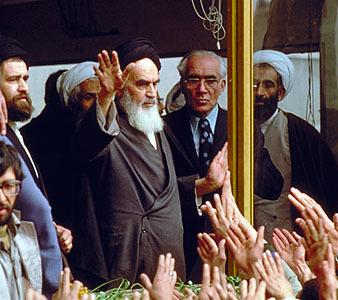 ملاک هاى ریاست جمهورى از نظر امام خمینی (س)