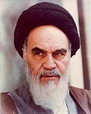 مقدمه ای به مناسبت سالگرد فرمان تاریخی امام خمینی (س) در افتتاح حساب صد